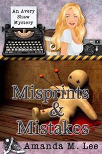 Misprints & Mistakes