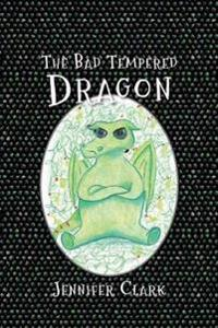 Bad Tempered Dragon