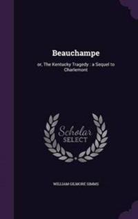 Beauchampe