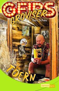 Geirs groviser - Geir Schau pdf epub