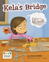 Kela's Bridge