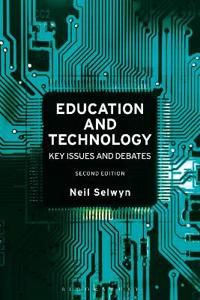Education and technology - key issues and debates