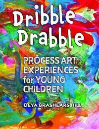 Dribble Drabble