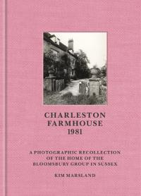 Charleston Farmhouse 1981
