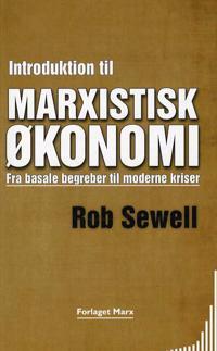 Introduktion til marxistisk økonomi