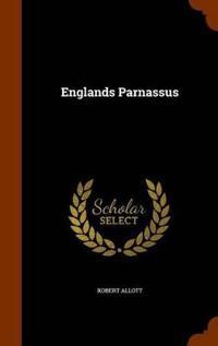 Englands Parnassus