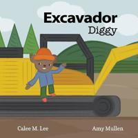Excavador / Diggy