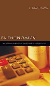 Faithonomics