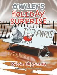 O'Malley's Holiday Surprise