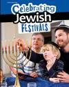 Celebrating Jewish Festivals