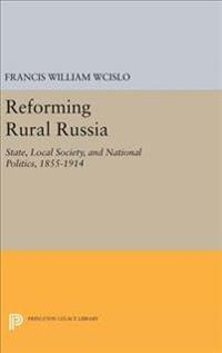 Reforming Rural Russia