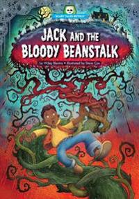 Jack and the Bloody Beanstalk