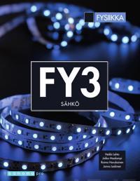 Fysiikka 3 (OPS16)