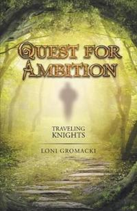 Quest for Ambition