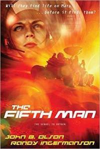 Fifth Man