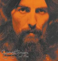 George Harrison : Soul Man Volume 1