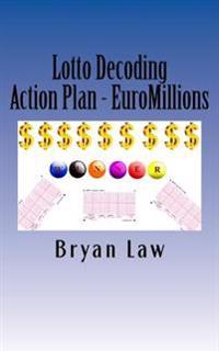 Lotto Decoding: Action Plan - Euromillions
