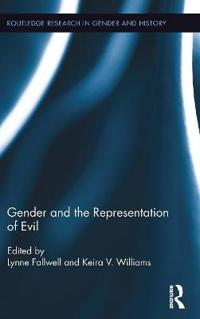 Gender and the Representation of Evil