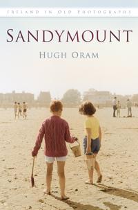 Sandymount