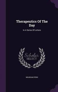 Therapeutics of the Day
