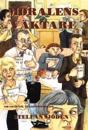 Moralens väktare : en satirisk framtidsroman