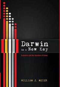 Darwin in a New Key