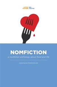 Nomfiction