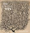 The Beautiful Brain: The Drawings of Santiago Ramon y Cajal
