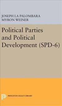 Political Parties and Political Development