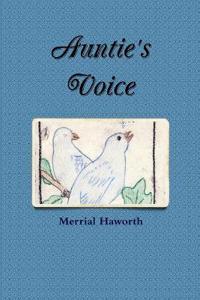 Auntie's Voice