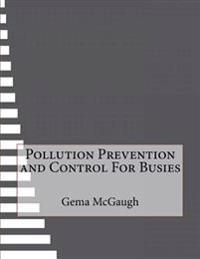 Pollution Prevention and Control for Busies