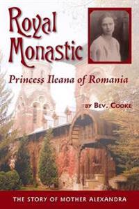 Royal Monastic