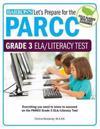 Let's Prepare for the PARCC Grade 3 ELA/Literacy Test