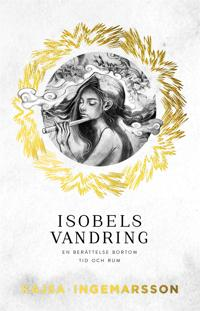 Isobels vandring