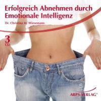 Erfolgreich abnehmen durch Emotionale Intelligenz