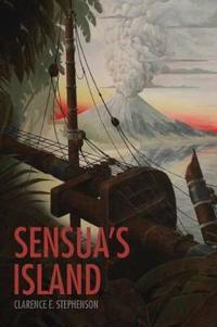 Sensua's Island