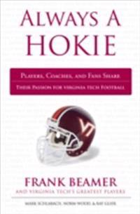 Always a Hokie