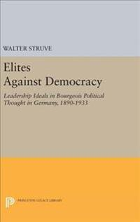 Elites Against Democracy