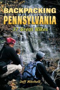 Backpacking Pennsylvania