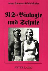 NS-Biologie Und Schule