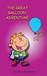 The Great Balloon Adventure