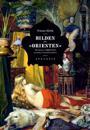 """Bilden av """"orienten"""" : exotism i 1800-talets svenska visuella kultur"""