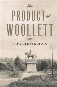 The Product of Woollett: The Ambassadors Return