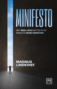 Minifesto