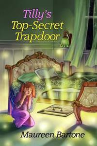 Tilly's Top-Secret Trapdoor