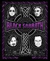 Complete history of black sabbath - what evil lurks