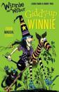Winnie and wilbur: giddy-up winnie