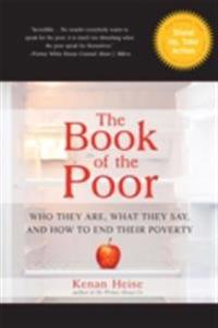 Book of the Poor
