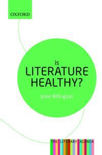 Is Literature Healthy?