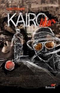 KAIRO BLUES